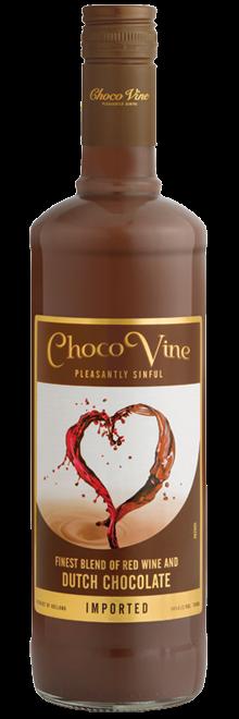 ChocoVine Original
